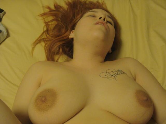 gros seins amatrice wannonce calais