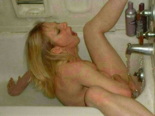 sexe image Robinet de sexe