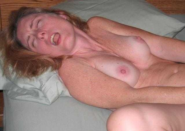orgasm mature sexe limoges